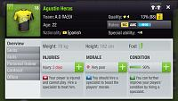 Too many injuries ( another thread for sure... )-screenshot_2018-08-28-12-04-56-345_eu.nordeus.topeleven.android.jpg