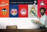 [Official] Season Openings II Challenge - FULL-TIME-draw-sparta-challange.jpg