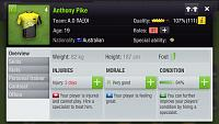 Too many injuries ( another thread for sure... )-screenshot_2018-08-30-21-56-31-143_eu.nordeus.topeleven.android.jpg