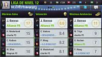 That ol' good oldie-screenshot_2018-09-04-20-20-10-845_eu.nordeus.topeleven.android.jpg