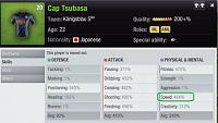 Who is the Usain Bolt of  Top Eleven for season 109  ?-konigsblau-asso-view-tsubasa-484.jpg