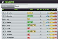 Who is the Usain Bolt of  Top Eleven for season 109  ?-new-team-asso-view-players.jpg