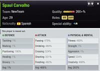 Who is the Usain Bolt of  Top Eleven for season 109  ?-new-team-asso-view-carvalho.jpg