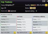 Who is the Usain Bolt of  Top Eleven for season 109  ?-konigsblau-tsubasa-team-view.jpg