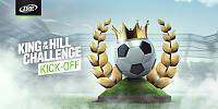[Official] King Of The Hill Challenge - FULL-TIME-king-of_the_hill_kick-off_forum.jpg