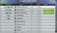 [Official] King Of The Hill Challenge - FULL-TIME-table-day-2-1427.jpg