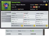 KOTH new striker.-samuel-idris.jpg
