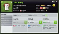 KOTH new striker.-sidney-2.jpg
