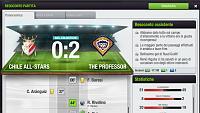 Tactic still matter in this game-screenshot-1175-.jpg