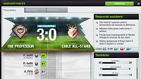 Tactic still matter in this game-screenshot-1177-.jpg
