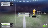 Season 110 - Are you ready?-s35-cup-final-result.jpg