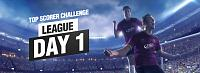 [Official] Top Scorer Challenge is back! - Coming Soon-top_scorer_challenge_wn.jpg