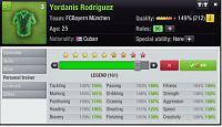 Season 111 - Are you ready?-9-stars-yordanis-rodriguez-s111.jpg