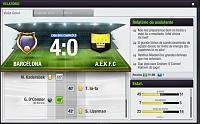 Season 111 - Are you ready?-barcelona-4-x-0-.e.k-f.c-final-da-liga-dos-campe%C3%B5es-n%C3%ADvel-22-jogo_parte1.jpg