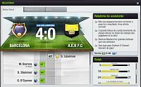 Season 111 - Are you ready?-barcelona-4-x-0-.e.k-f.c-final-da-liga-dos-campe%C3%B5es-n%C3%ADvel-22-jogo_parte2.jpg