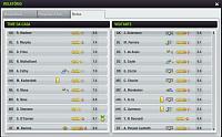 Season 111 - Are you ready?-barcelona-4-x-0-.e.k-f.c-final-da-liga-dos-campe%C3%B5es-n%C3%ADvel-22-notas.jpg