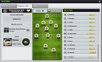 Season 111 - Are you ready?-barcelona-4-x-0-.e.k-f.c-final-da-liga-dos-campe%C3%B5es-n%C3%ADvel-22-program.-e-f%C3%A3s.jpg