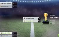 Season 111 - Are you ready?-cup-road-final.jpg