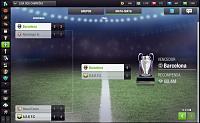 Season 111 - Are you ready?-barcelona-bicampe%C3%A3o-da-liga-dos-campe%C3%B5es-n%C3%ADvel-22-campanha_mata_mata-parte-final.jpg