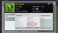 What a Mutant player can do-screenshot-1251-.jpg