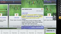 Stupid game Top 11-screenshot-1262-.jpg