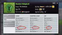 Stupid game Top 11-screenshot-1259-.jpg