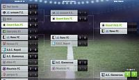 Season 112 - Are you ready?-s37-cup-quarter-final-results.jpg