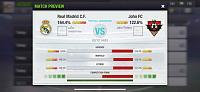 Fair FA draw?-img_3695.jpg