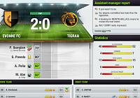 How many troll results you had this season ?-6-cup-games-3-wins-tigran.jpg