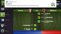 National team draw got way harder?-screenshot_20181206-155447.jpg