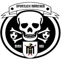 Sportlich München crest.-sportlichmunchenfinal.jpg