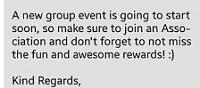 A new event with association groups ?-new-contest.jpg