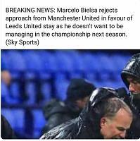 How long mourinho will be the icon of TE?-leeds.jpg