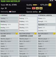 Season 113 - Are you ready?-rvn-d22-600-goals.jpg