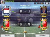 Association game not played-b02ee04d-e2df-4153-a6ca-2517b0e69322.jpg