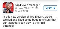[Official] Top Eleven 2019 - Coming January 22nd!-hapdet.jpg
