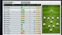 Bring back Relegation Campaign ( with -20% Q for ALL)-screenshot-1347-.jpg