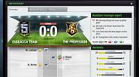 REPORT - example of some matches where beatability margin caused trolls-screenshot-1350-.jpg