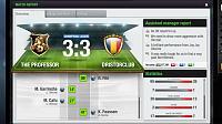 REPORT - example of some matches where beatability margin caused trolls-screenshot-1349-.jpg