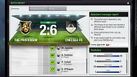 REPORT - example of some matches where beatability margin caused trolls-screenshot-1351-.jpg