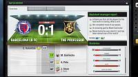 REPORT - example of some matches where beatability margin caused trolls-screenshot-1354-.jpg
