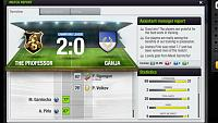 REPORT - example of some matches where beatability margin caused trolls-screenshot-1333-.jpg
