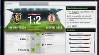 REPORT - example of some matches where beatability margin caused trolls-screenshot-1356-.jpg