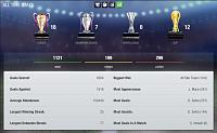 Season 115 - Are you ready?-dr-club-history-season-39.jpg