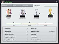 Cup draw-image.jpg