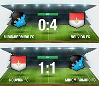 Season 115 - Are you ready?-s02-cup-tr-1r-miromiromiro-fc.jpg