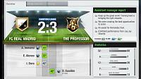 REPORT - example of some matches where beatability margin caused trolls-screenshot-1365-.jpg