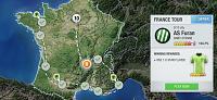 [Official] France Tour Challenge - FULL-TIME-fra-9-saint-etiene.jpg