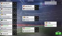 Season 115 - Are you ready?-s02-cup-semi-final-draw.jpg
