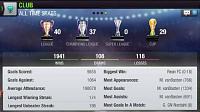 Most successful clubs Season115-screenshot_20190228_182103.jpg